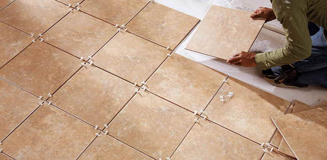 Tile Spacer India,Top leading companies manufacturing tile beading ...