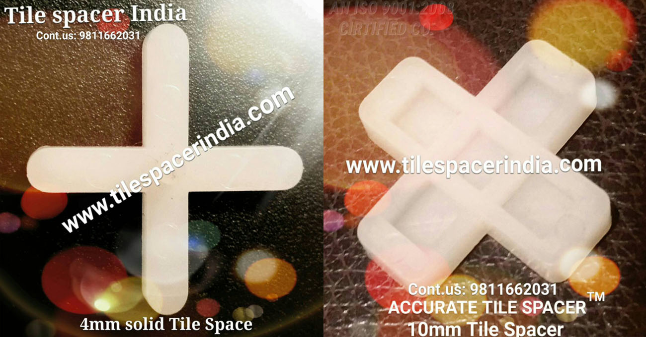 Tile Spacer India,Best manufacturers of tile Spacer in India